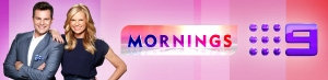 Channel 9 Mornings