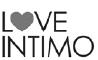 Love Intimo