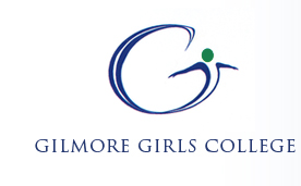 Gilmore Girls' College