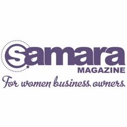 Samara Magazine