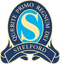 Shelford Grammar