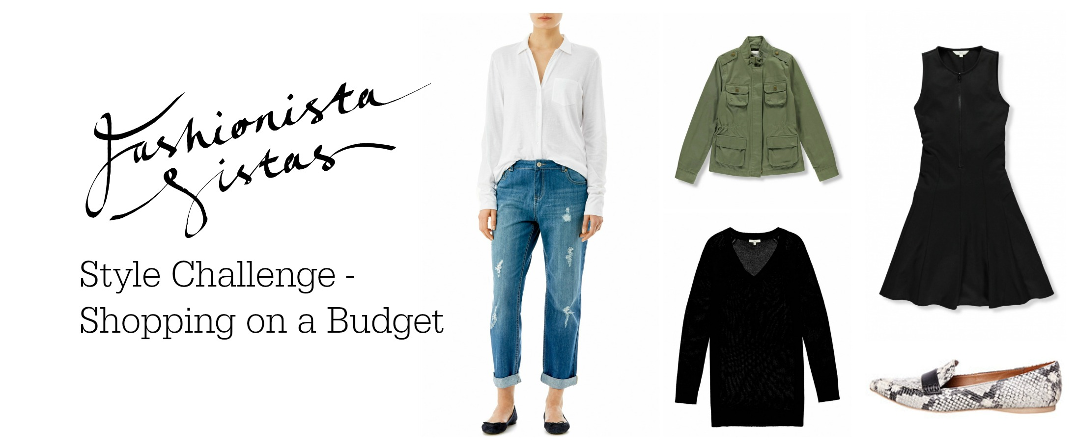 9 Tips For Looking Fashionable On a Budget - Scott Alan Turner 54