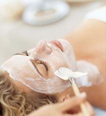 Facial Treatment Your Indulgence