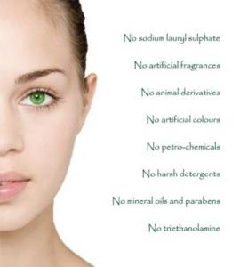 Sukin Wellbeing Body Oil