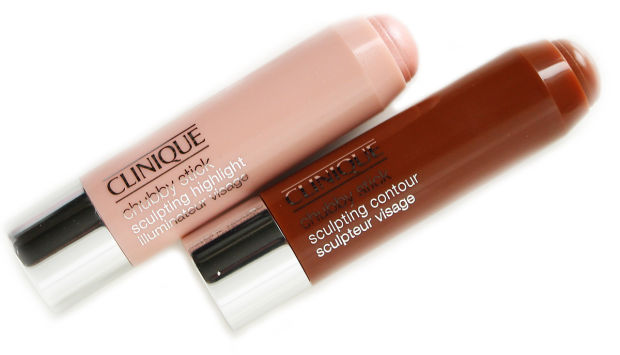 Clinique chubby stick how to sculpt highlight for Where is clinique made
