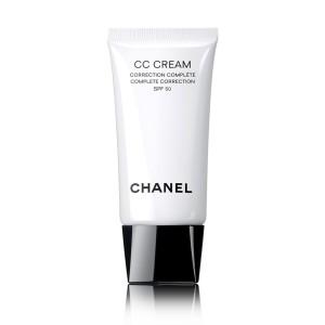 BB & CC Cream Review
