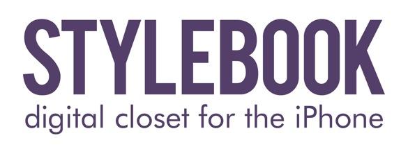 stylebook_logo_jpeg